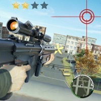 Codes for Zombie Sniper Gun Attack Shoot Hack
