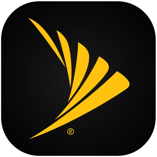 Remote Support by Sprint