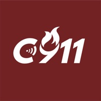 Codes for Calling-911 Hack