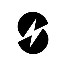 ShopRunner App