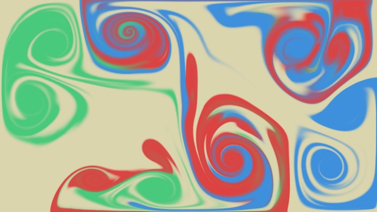 Magic Fluids screenshot-3