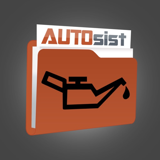 AUTOsist-Car/Fleet Maintenance