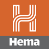 Hema Maps - 4WD Maps | Offline Topo Maps artwork