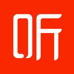 喜马拉雅FM(听书社区)电台有声小说相声评书