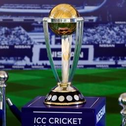 ICC Cricket World Cup - 2019