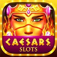 Caesars?? Slot Machines Games Hack Online Generator  img