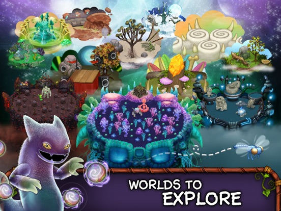 My Singing Monsters-ipad-4
