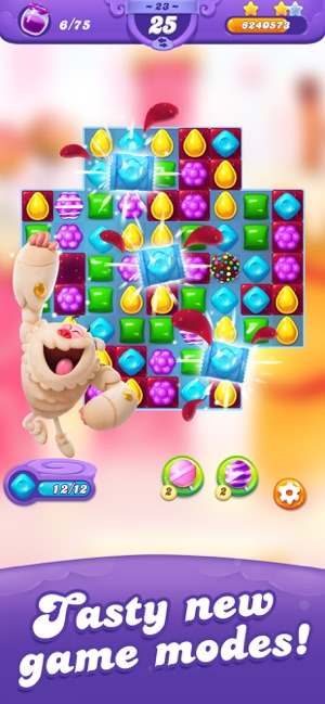 candy crush game new version download