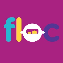 Floc Friends & Family Carpool