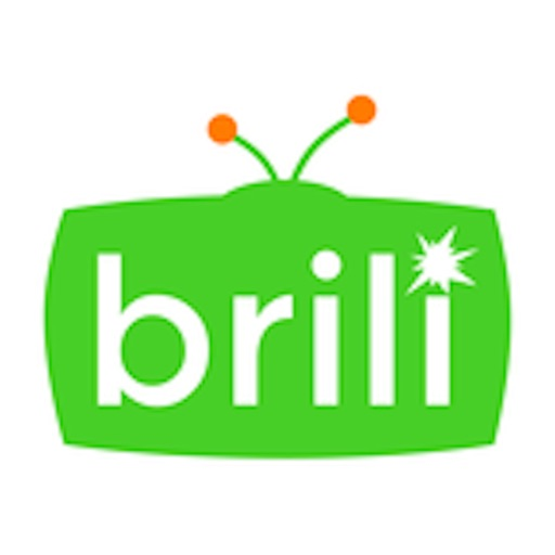 Brili Routines – Visual Timer