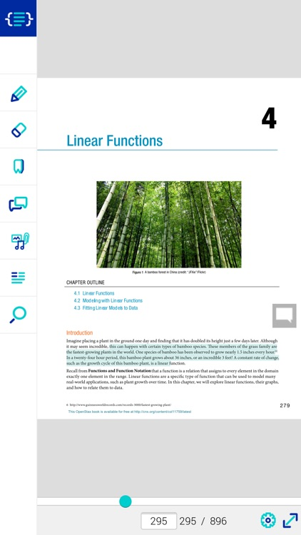 TextbookHub screenshot-1