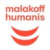 Malakoff Humanis pour iPad