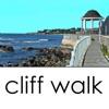 Cliff Walk Tour Guide: Newport