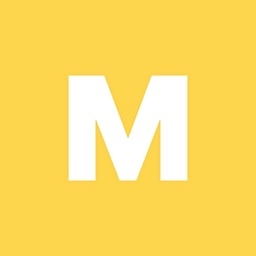 Майфуди