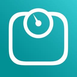 AdiPosse - Body Weight Tracker