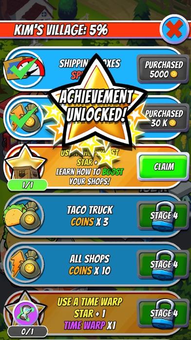 Game Auto Clicker