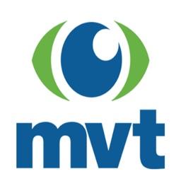 MVT Track & Trace