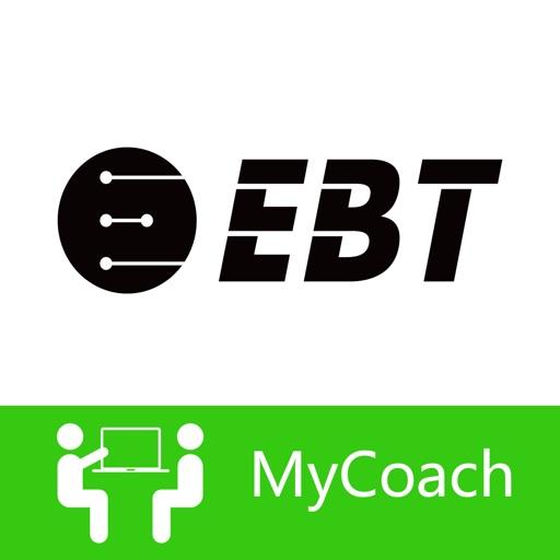 我的私教-EBT