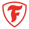 FSBP Technical App