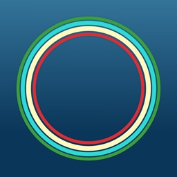 Timeless | Meditation Apple Watch App
