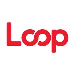 iFood Loop