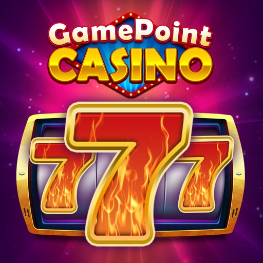 GamePoint Casino