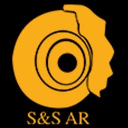 S&S Auto Repair