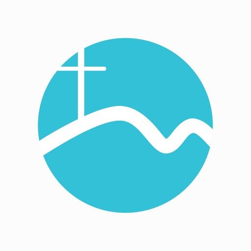 Maple Valley Church icon