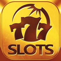 Codes for Vegas Nights Slots Hack
