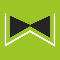 Waitr—Food Delivery & Carryout