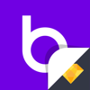 Badoo Software Ltd - Badoo Premium artwork