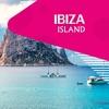 Ibiza Island Travel Guide