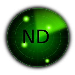 Decoder for US Navy
