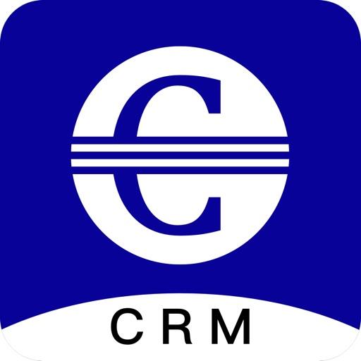 能链销售CRM icon
