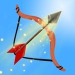 Arrow Champ
