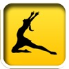 Back Exercises HD for iPad