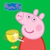 Peppa Pig: Sports Day - iPadアプリ