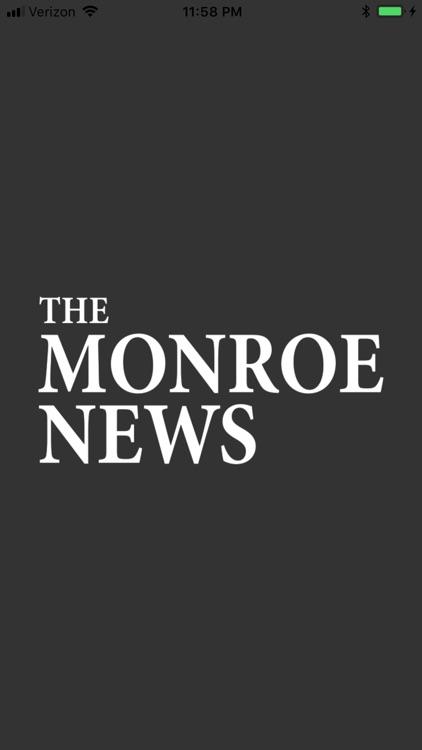 Monroe News