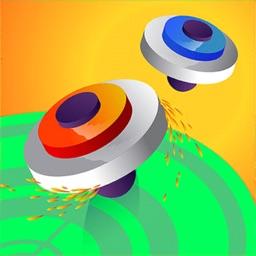 Spinner.io