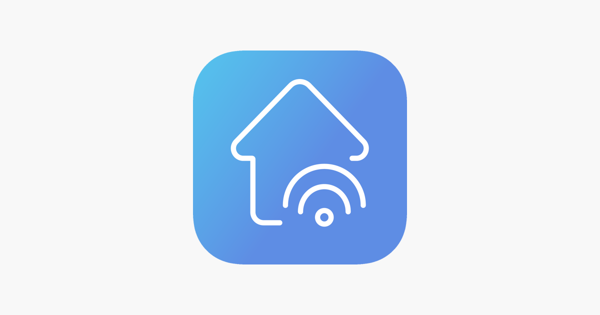 eHomeLife on the App Store