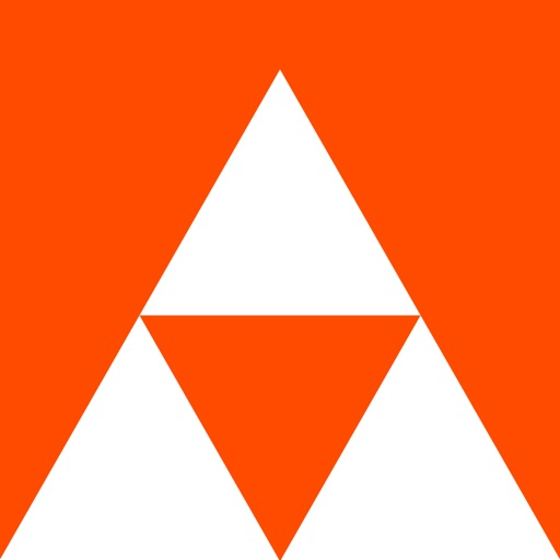Velogram for Strava Cycling icon
