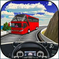 Codes for Off-Road Coach Bus Simulator Hack