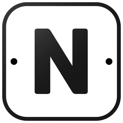 Номерограм — поиск фото машин