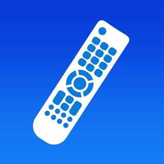 Remote for Fire Stick TV App on the App Store