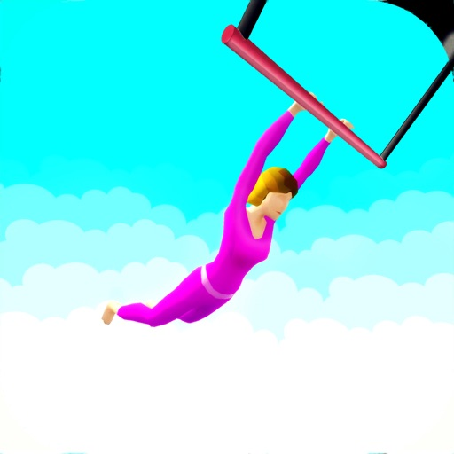 Acrobat Flip