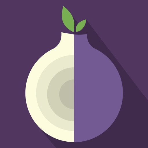 Tor Browser + Private Browser