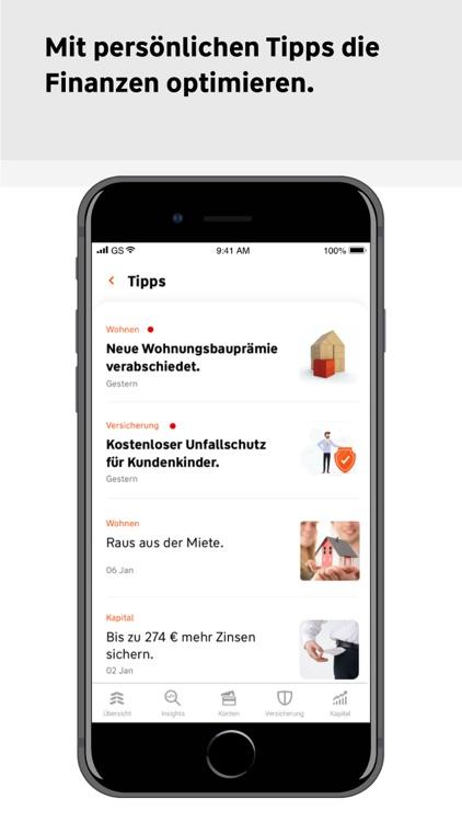 FinanzGuide screenshot-5