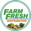 Mahesh Aphale - Farm Fresh Distributors artwork