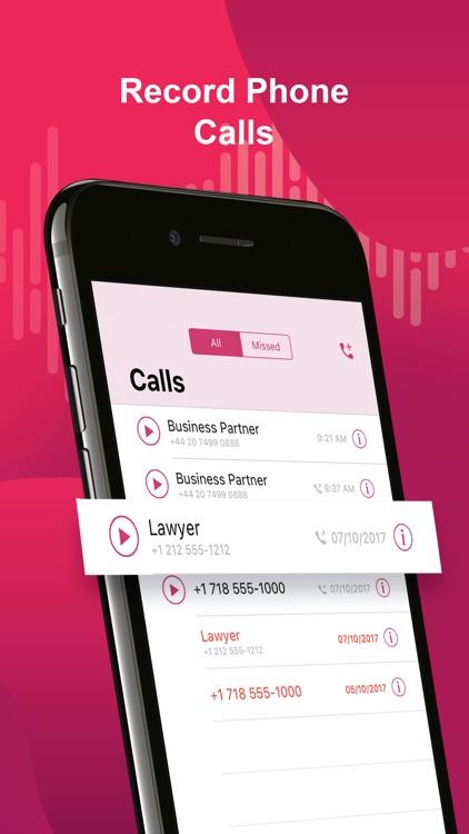KeKu International Calling App