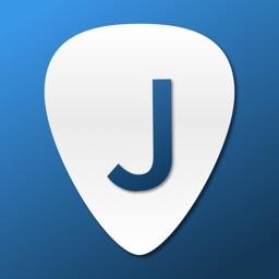 Jamstik Portal